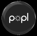POPL SHOP